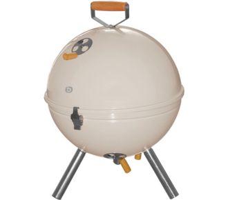 Essentielb Little Sphere Sable EBCM 1