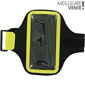 Brassard Essentielb Brassard taille M pour MP3