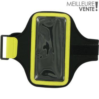 Essentielb Brassard taille M pour MP3