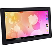 Tablette Android Listo Web PAD 1002-02 8 Go