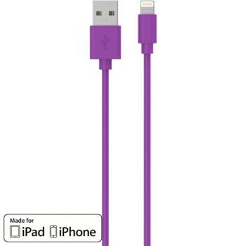 Essentielb 1M Violet certifié Apple