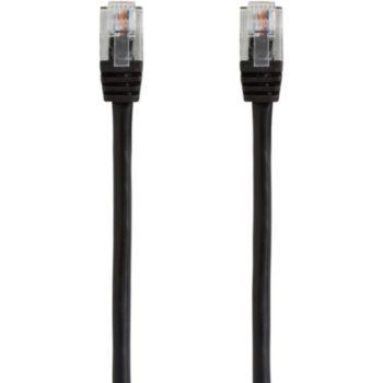 câble téléphonique essentielb 15m rj11 adsl blindé