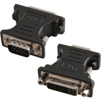 Essentielb VGA Femelle / DVI