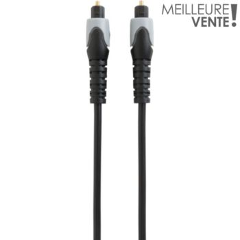 câble optique essentielb 1m20