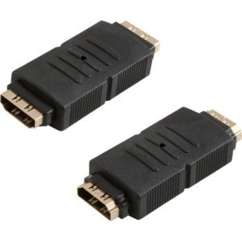 Essentielb HDMI F/F