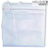 Filet linge Essentielb FILET LAVAGE 48x68