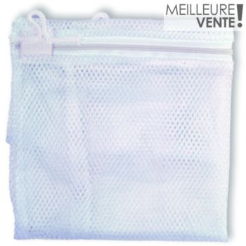 Essentielb FILET LAVAGE 48x68