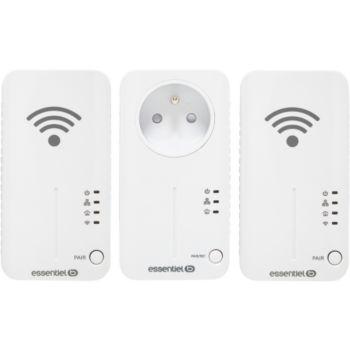 Essentielb Wifi 500