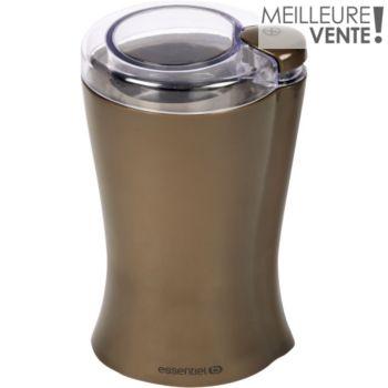 Essentielb ECM2 Cappuccino
