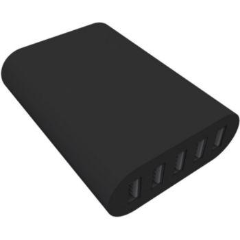 Essentielb 5 USB 5.4A