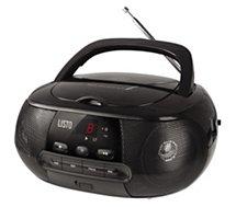 Radio CD Listo  RCD-501