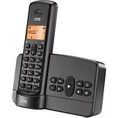 Téléphone sans fil Listo Solo 15.1