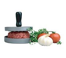 Presse à burger Essentielb  en fonte d'aluminium