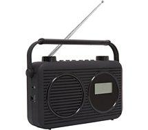 Radio Essentielb  Andy