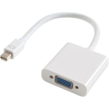 Essentielb Mini Displayport VGA