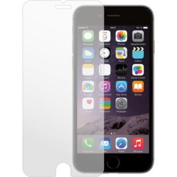 essentielb iphone 7 verre tremp accessoire iphone. Black Bedroom Furniture Sets. Home Design Ideas