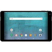 Tablette Android Essentielb Smart'TAB 1006