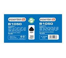 Toner Essentielb Toner EssentielB B1050