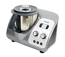 Robot cuiseur Miogo MAESTRO Gris
