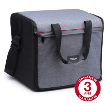 Miogo Maestro bag