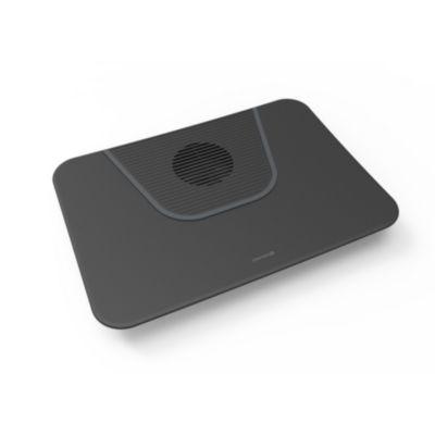 support ordinateur portable votre recherche support. Black Bedroom Furniture Sets. Home Design Ideas