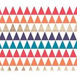 Tapis de souris Essentielb Triangle