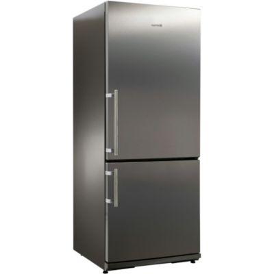 Location Réfrigérateur combiné Essentielb ERC150-60i2