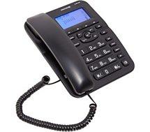 Téléphone filaire Essentielb TALK