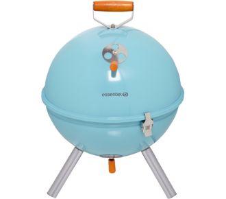 Essentielb Little Sphere Bleu Azur EBCM 1