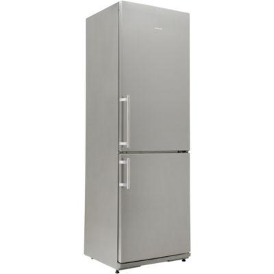 Location Réfrigérateur combiné Essentielb ERCV185-60i3