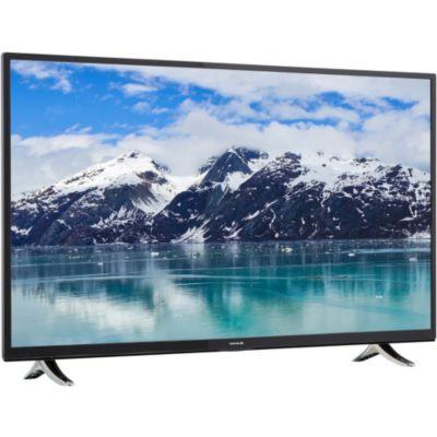 TV LED Essentielb 49UHD-F600SM411