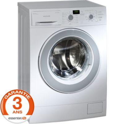 boulanger machine a laver le linge 28 images lave. Black Bedroom Furniture Sets. Home Design Ideas