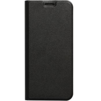 Essentielb Samsung S8+ noir
