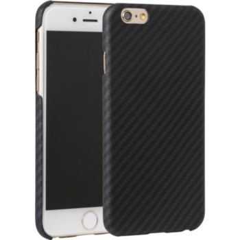 coque ultra resistante iphone 6