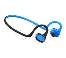Ecouteurs Essentielb  Air Running Bleu