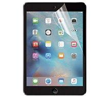 Protège écran Essentielb  iPad Mini 4