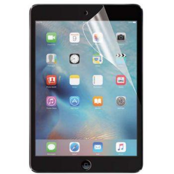 Essentielb iPad Mini 4