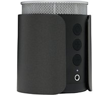 Enceinte Bluetooth Essentielb  Hugs Black