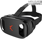 Casque de réalité virtuelle Skillkorp VR5