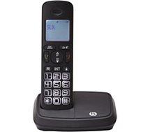 Téléphone sans fil Essentielb Lumi Line 10.1