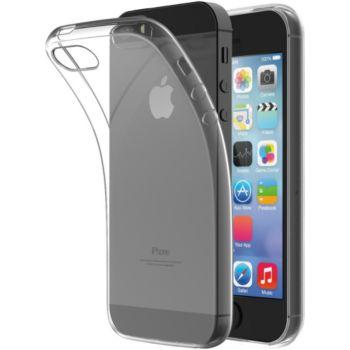 Essentielb iPhone 5s/SE Souple transparent