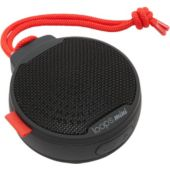 Enceinte Bluetooth Oglo# Loops Mini noir