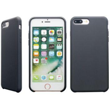 accessoire iphone essentielb iphone 7 8 plus rigide velvet. Black Bedroom Furniture Sets. Home Design Ideas