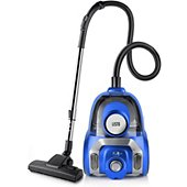 Aspirateur sans sac Listo AS80 L2