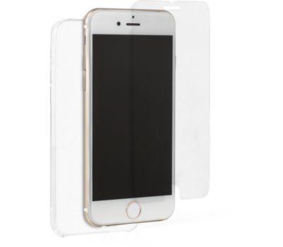 coque iphone 8 64 go