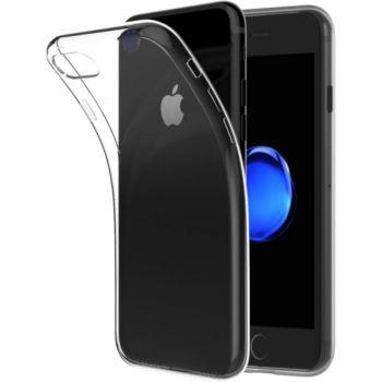 Essentielb iPhone 7/8 Plus Souple transparent