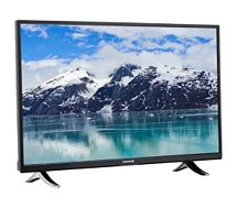 TV LED Essentielb 43UHD-F600SM
