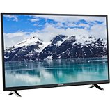 TV LED Essentielb 50UHD-F600-SM