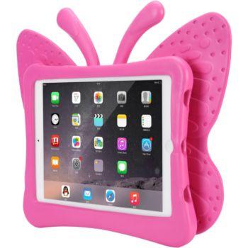 Essentielb Tablette enfant iPad Mini 7.9'' rose