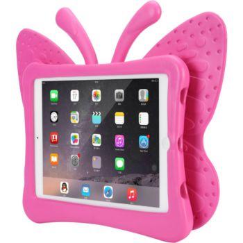 Essentielb Tablette enfant iPad 9.7'' rose